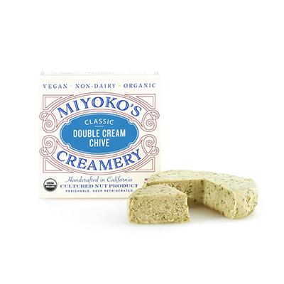 miyoko chive.png