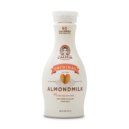Califia | Multi