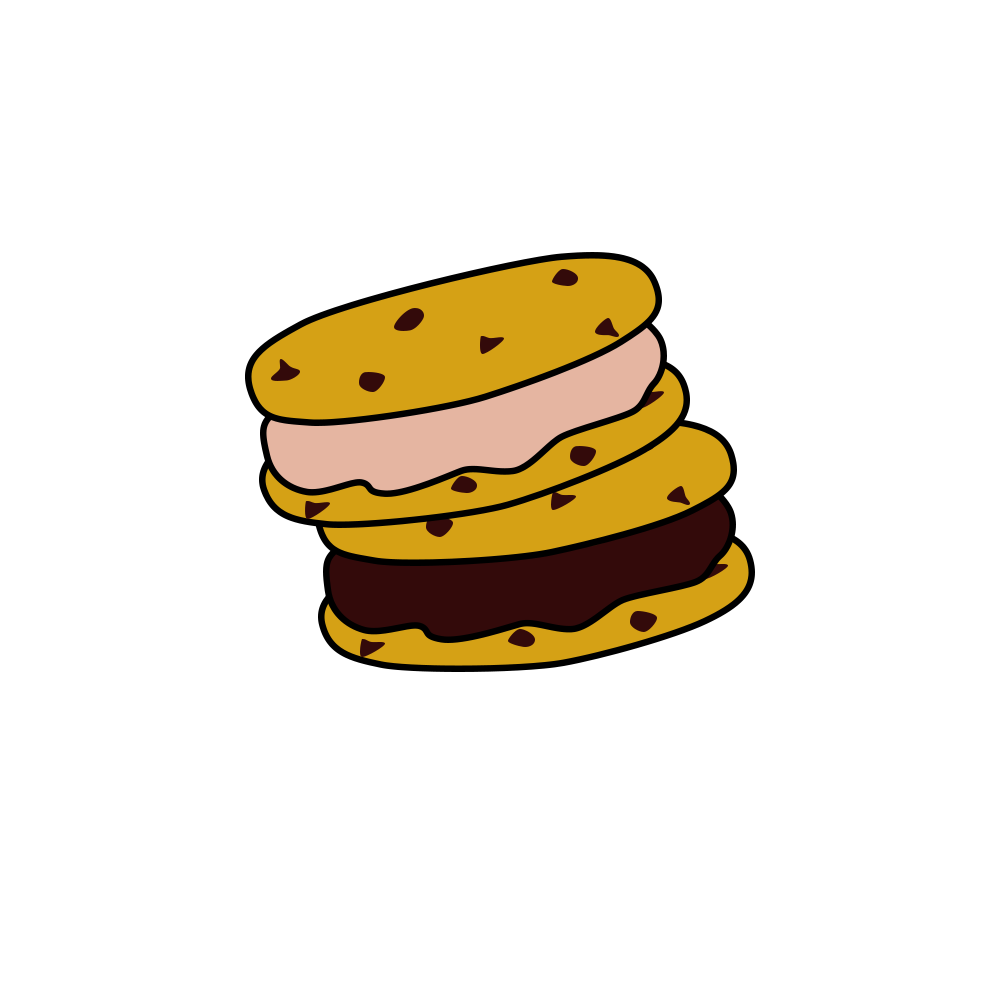 Cookie sandwich.png