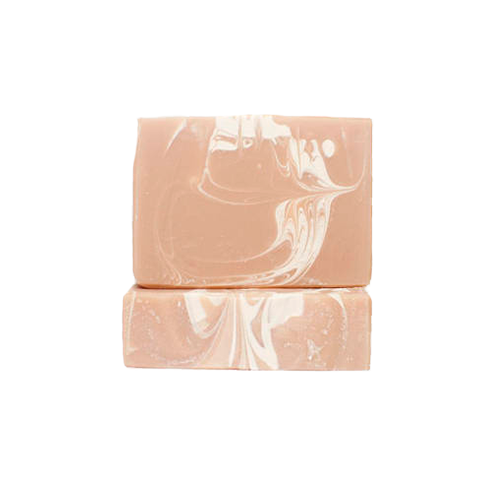 Earthly Soap Goods