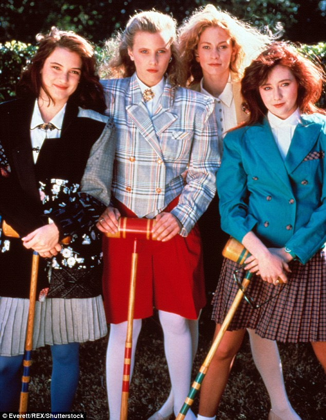 3243C62600000578-3495866-A_new_life_A_Heathers_TV_show_is_in_development_TV_Land_is_reboo-m-129_1458162557246.jpg