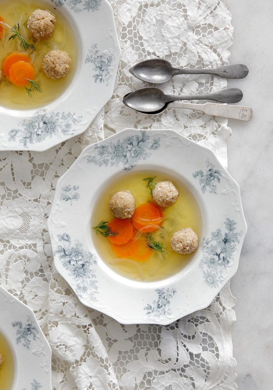 From-the-Jewish-Food-Hero-Kitchen-Vegan-Matzah-Ball-Soup-Jewish-Food-Hero.jpg