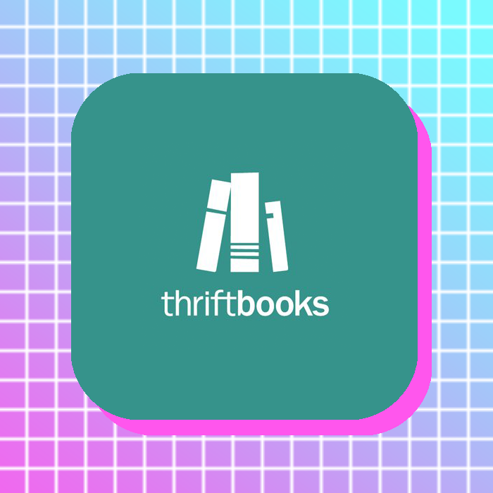 thriftbooks 2.png