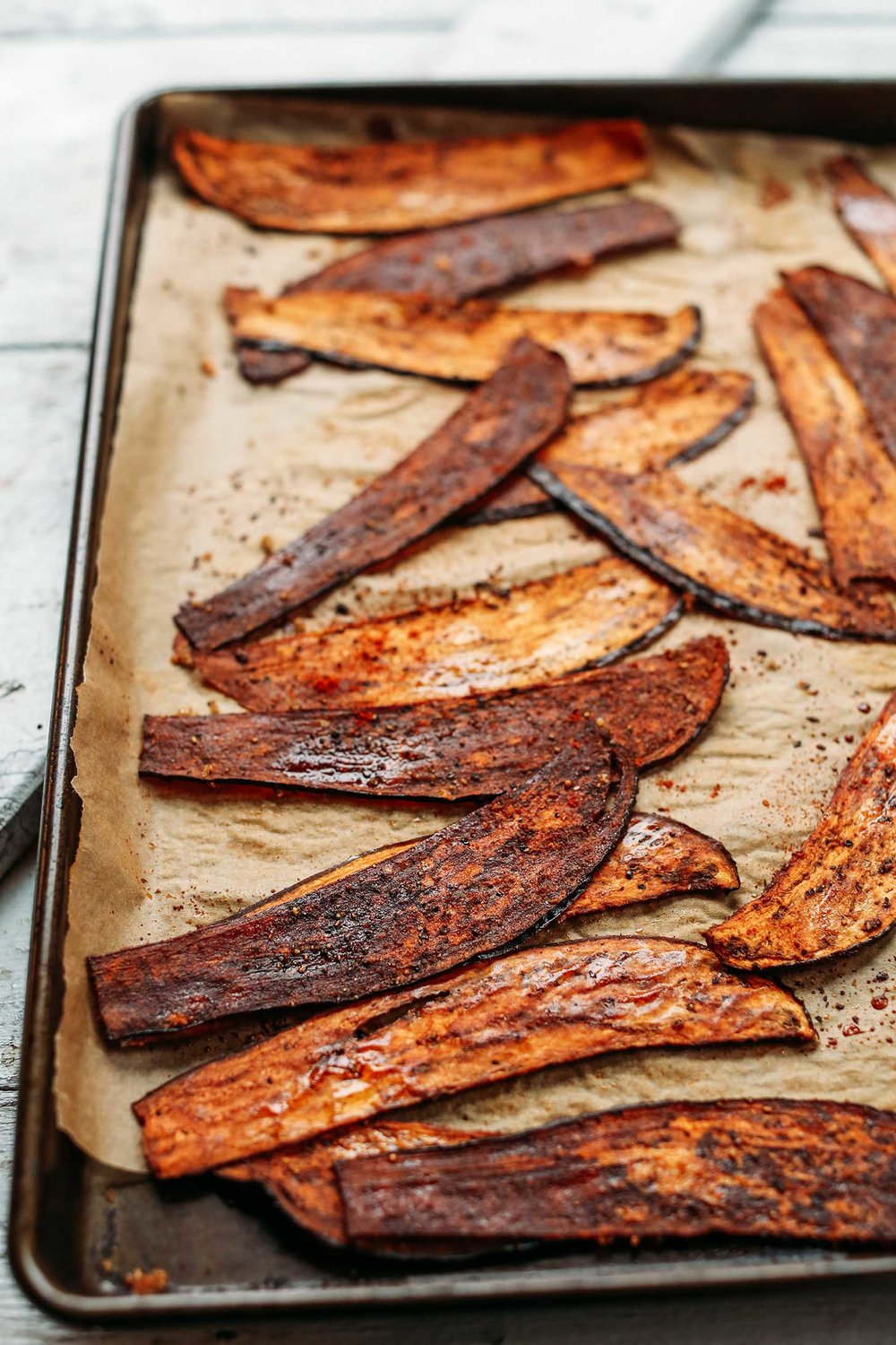 Vegan-Bacon-Eggplant.jpg