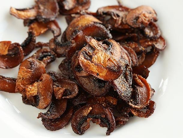 20140226-mushroom-bacon-bits-recipe-11.jpg