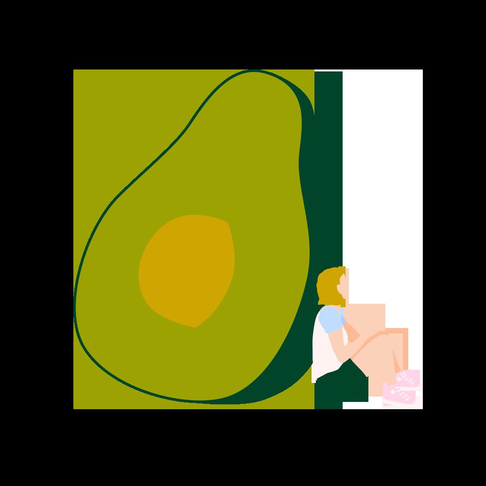 Avocado and Brianna.png