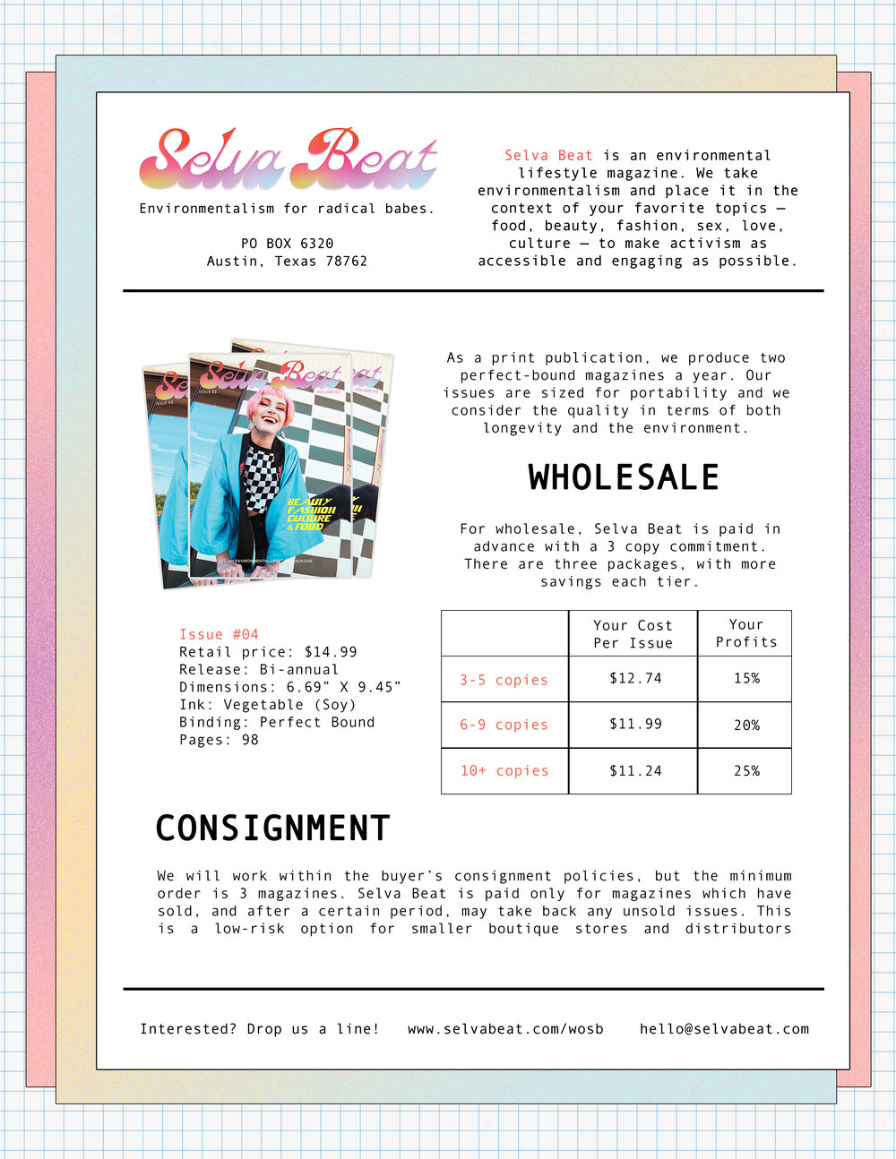 SelvaBeat-wholesale.jpg