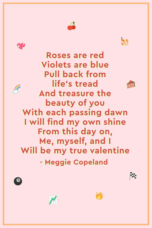 SB x Fair-28 -poem.jpg