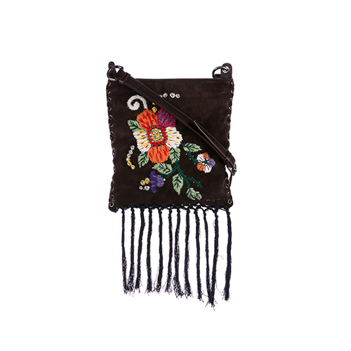 fringe purse.png