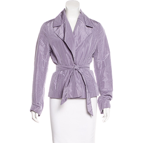 pastel jacket.png