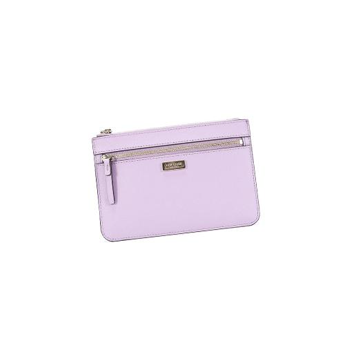 pastel purse.png