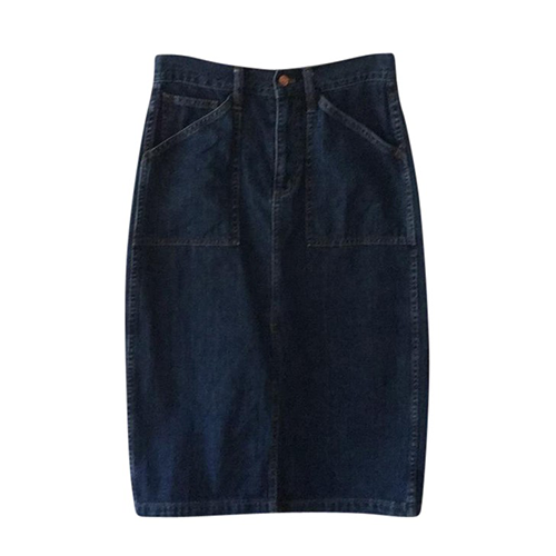 denim skirt.png