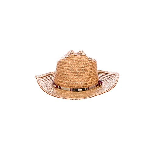 west hat.png