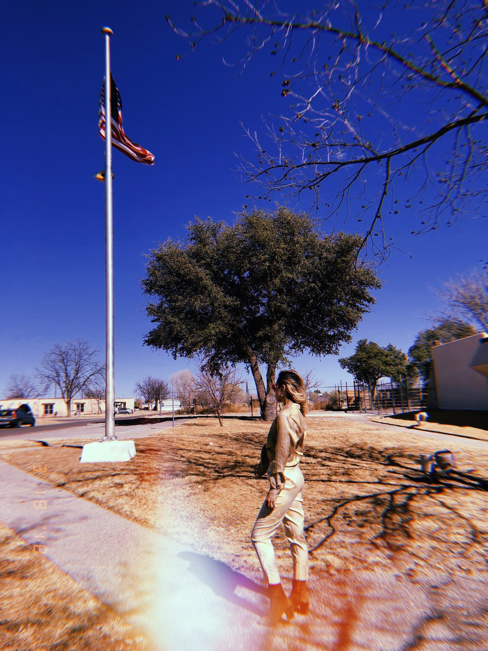 The Marfa Dream; FINAL CUT IMAGE.JPG