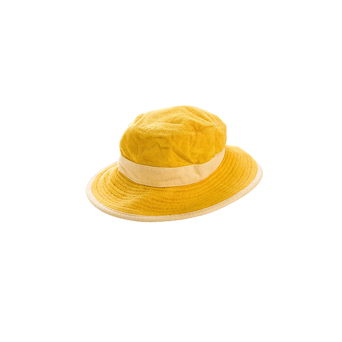 hat 1.png