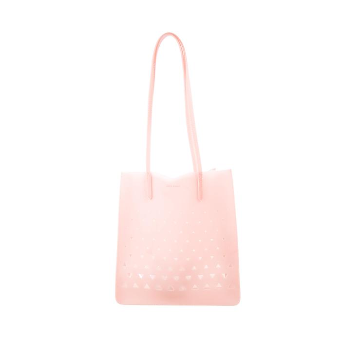 bag 4.png