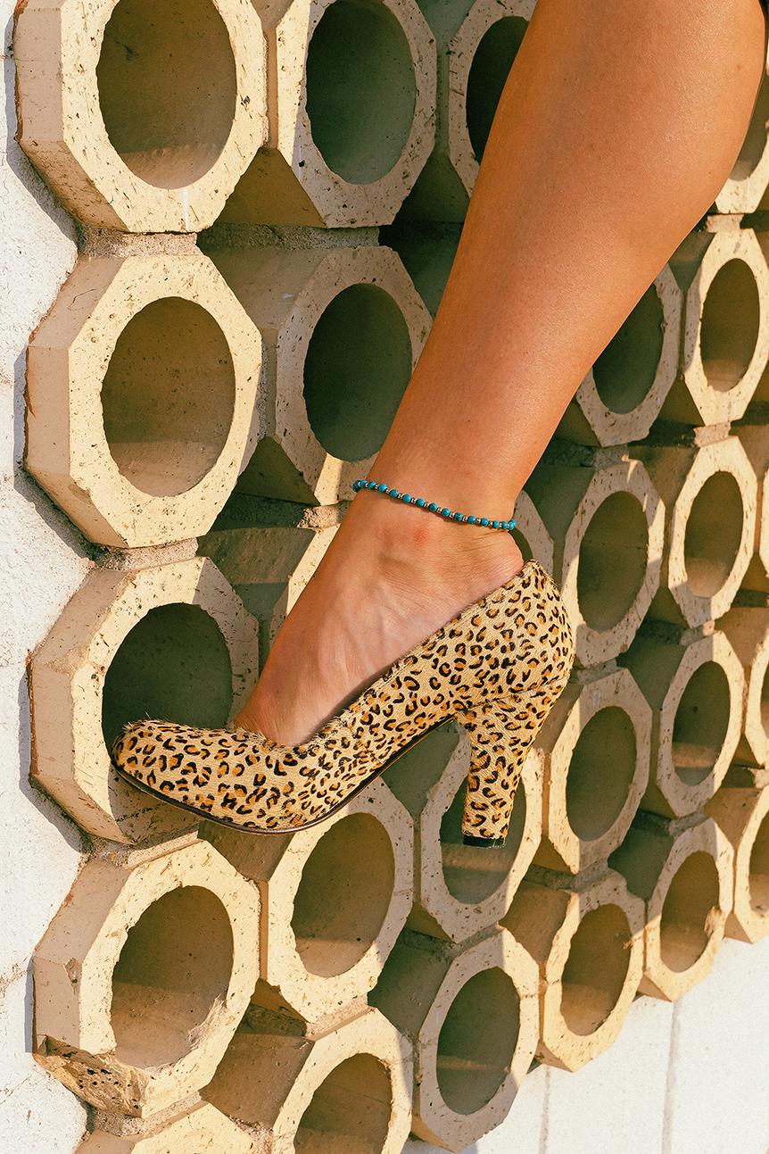 Meggie-Shorts-Leopard-6-smaller.jpg