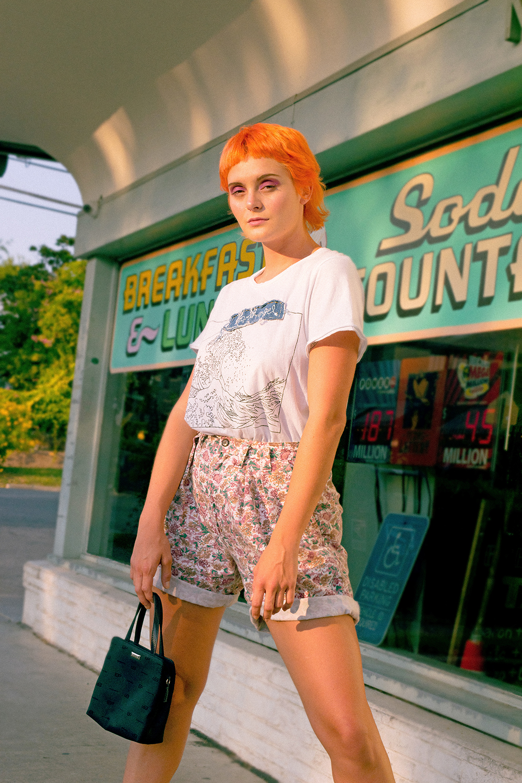 Meggie-Shorts-Tshirt-3-smaller.jpg