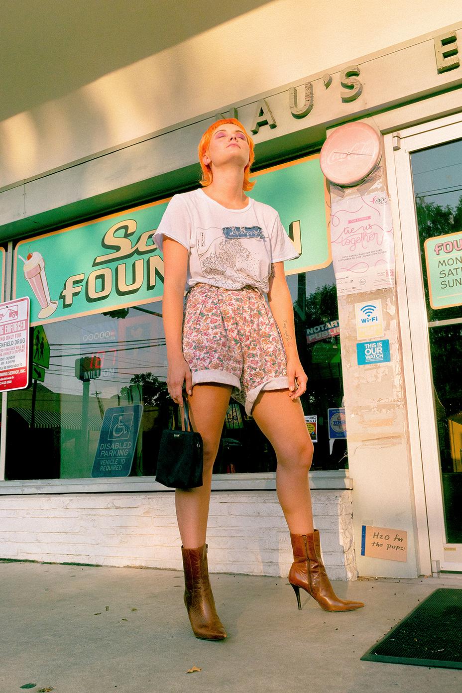 Meggie-Shorts-Tshirt-1-smaller.jpg