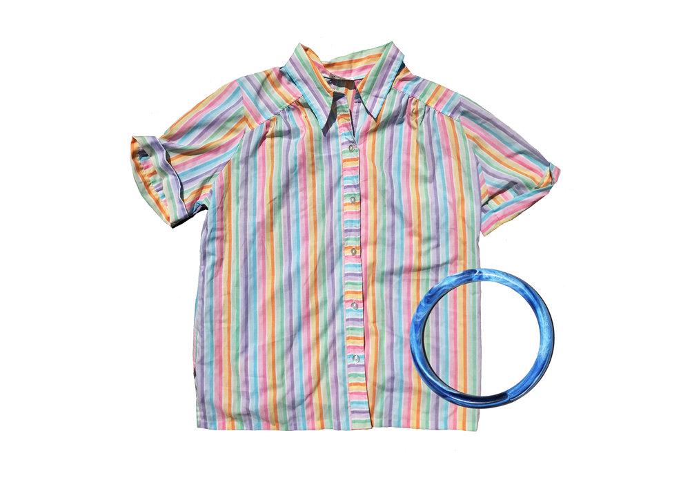 rainbowshirt-withhandle.jpg