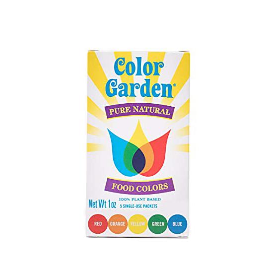 colorgarden.jpg