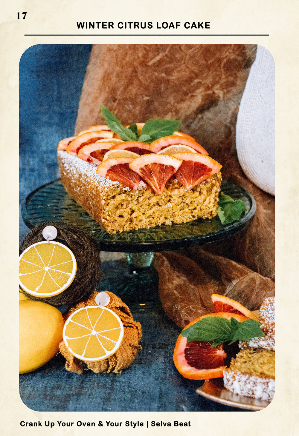 FruitFash-Cake-3-small.jpg