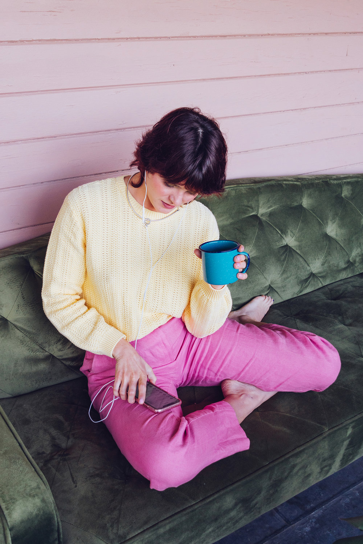 Meggie-Coffee-WEB-15.jpg