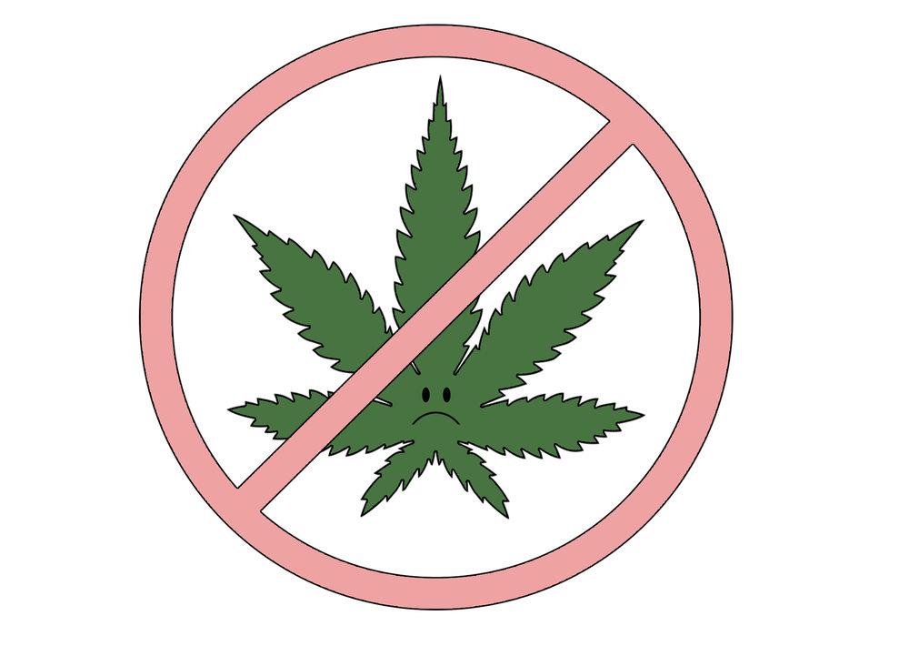 marijuanasb.jpg