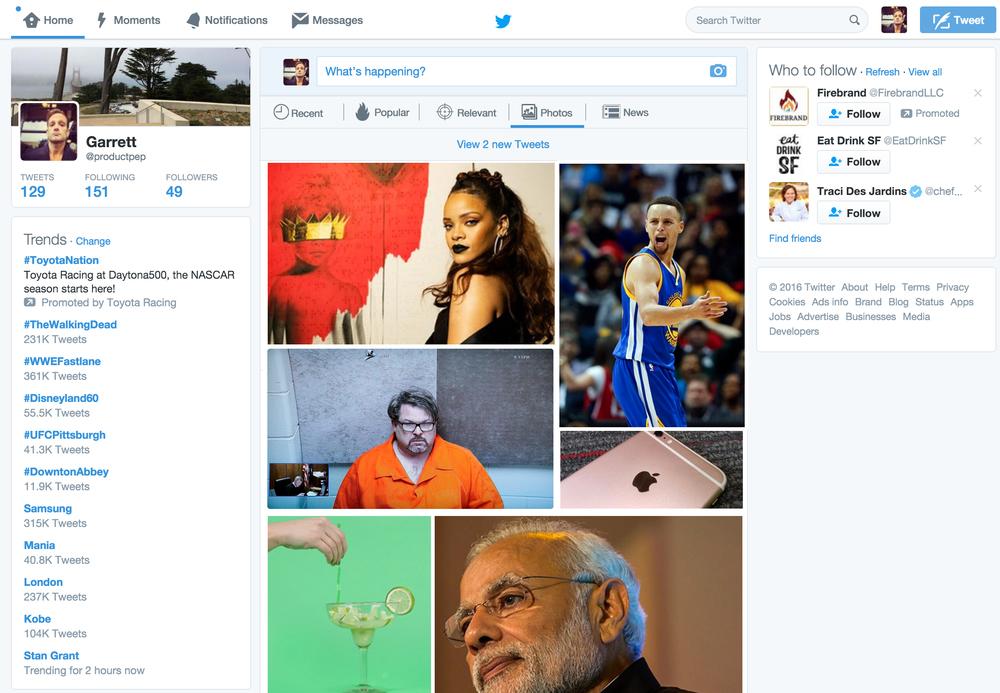 twitter-home-photos.jpg