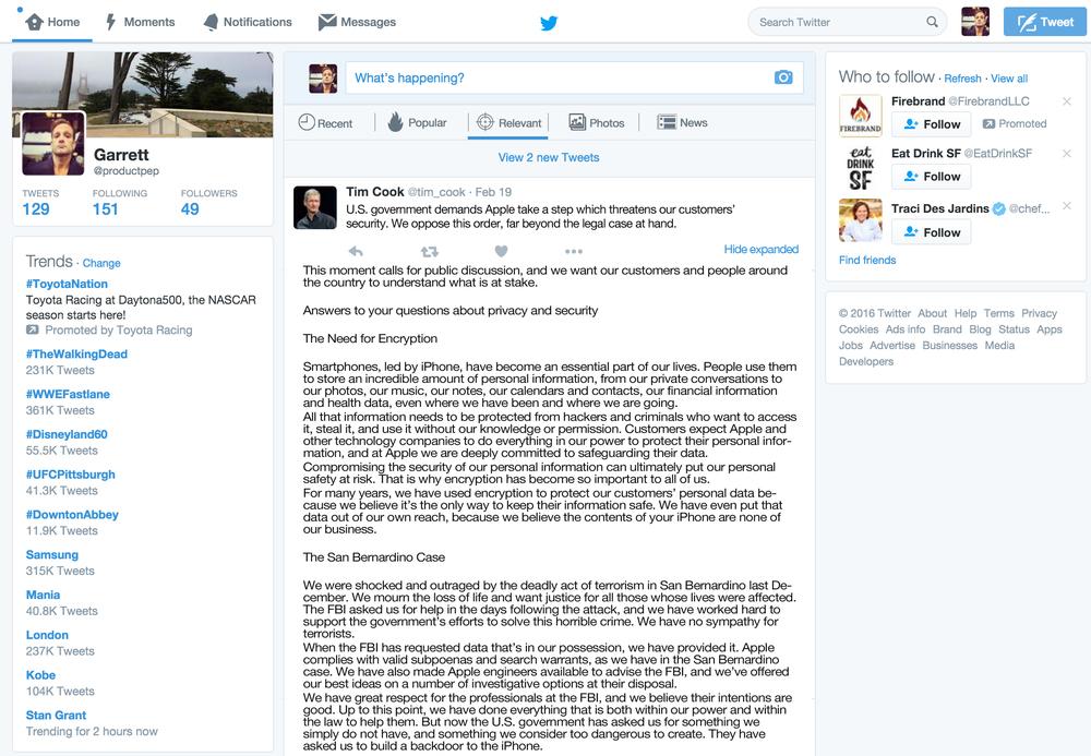 twitter-expanded.jpg