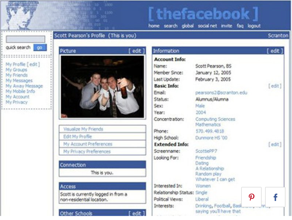 facebok-2005.png