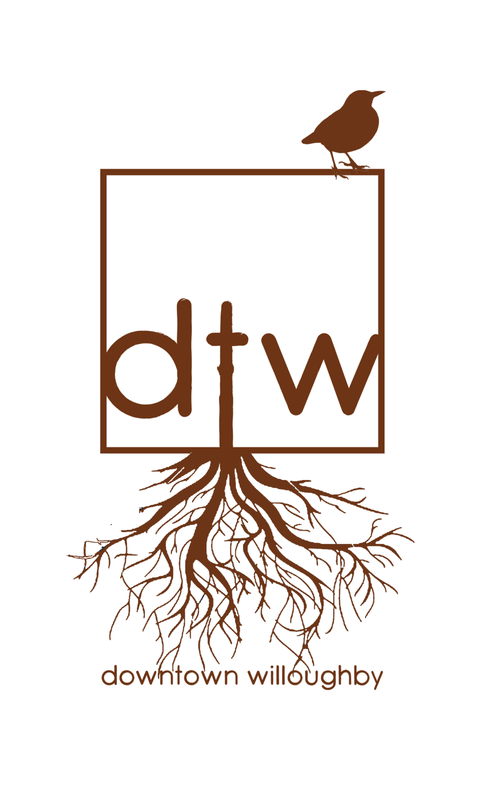 DTW_logo.png