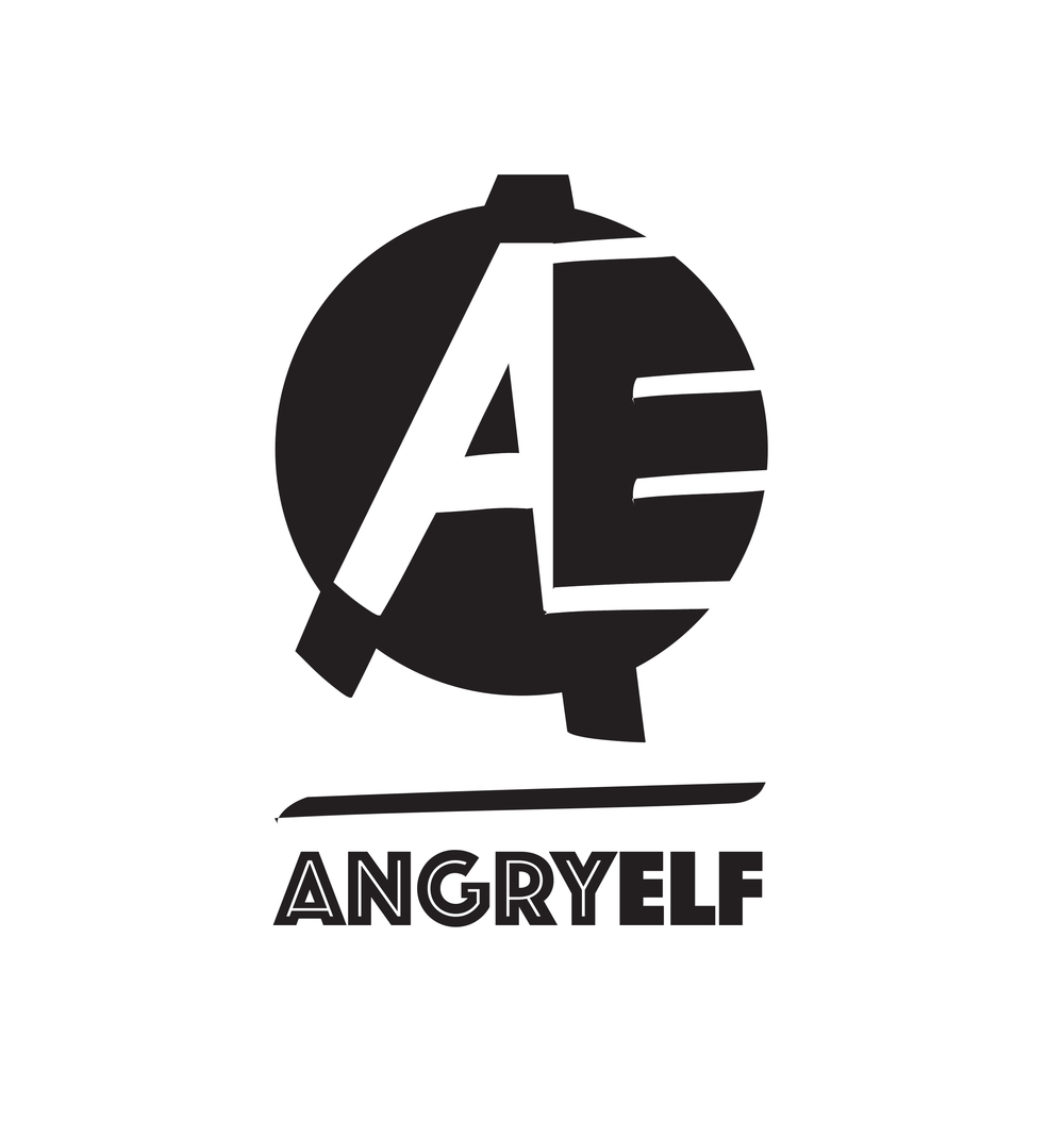 ANGRYELF_LOGO1.jpg
