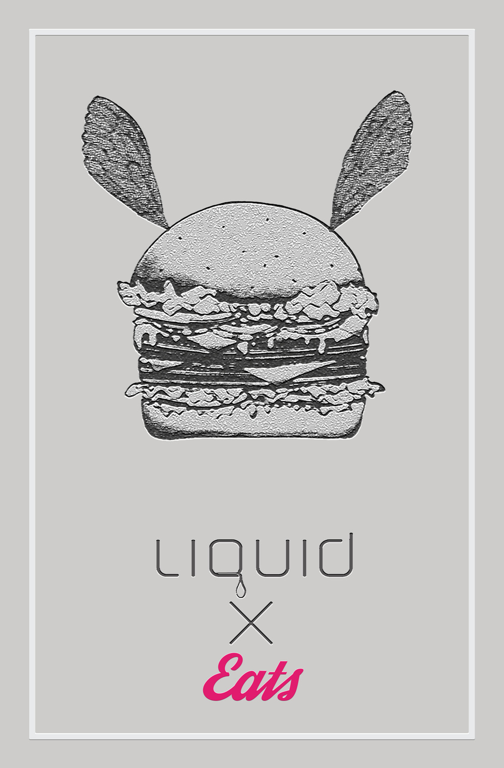 LIQUID_MENUCOVER.jpg