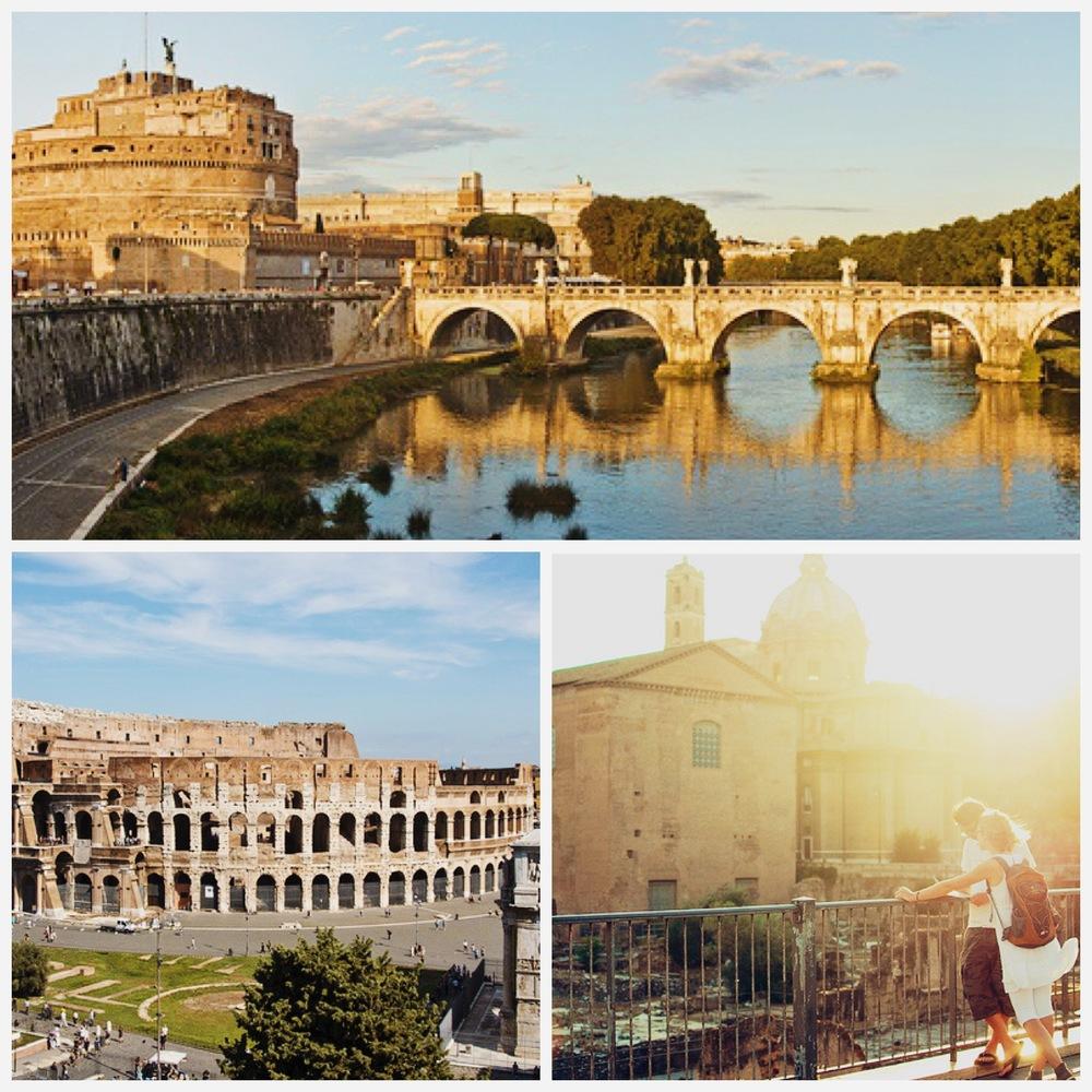 plan-a-trip-to-Rome.jpg