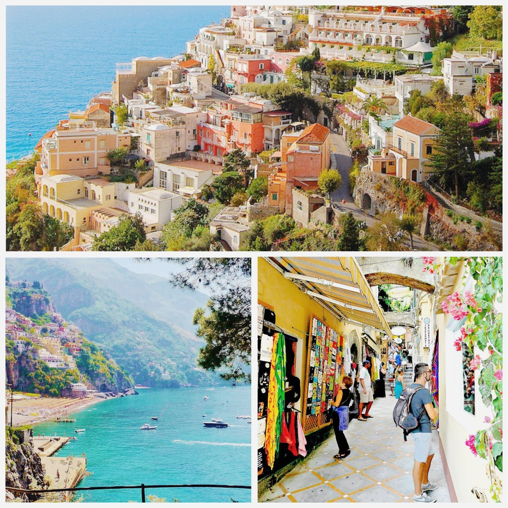 plan-a-trip-to-amalfi-coast.jpg