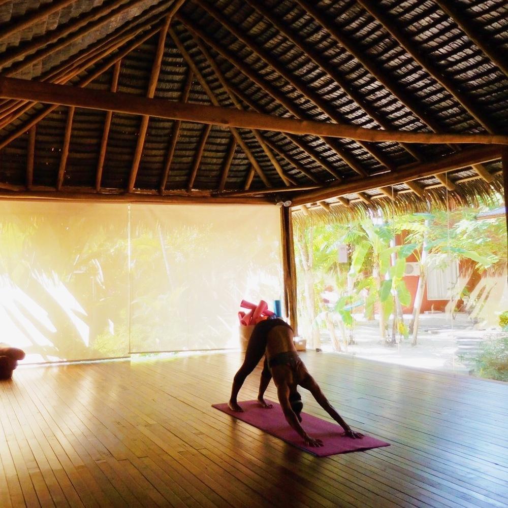 yoga-ripjack-inn-playa-grande.jpg