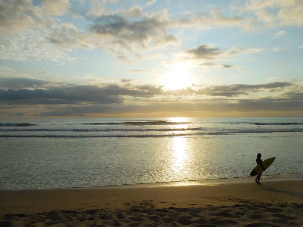 surf-playa-grande-beach-costa-rica.jpg