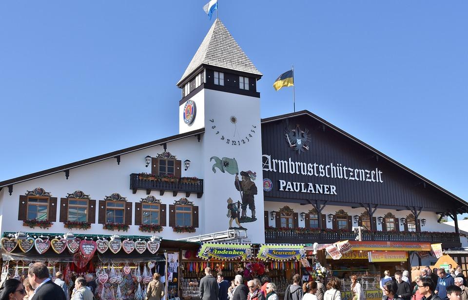 bavaria-munich-oktoberfest.jpg