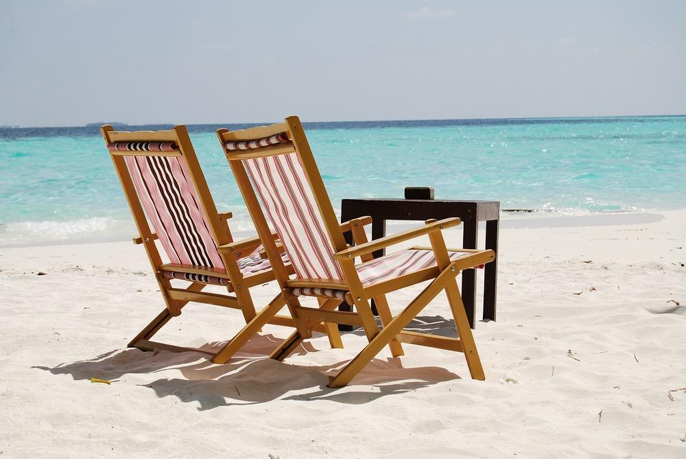 perfect-honeymoon-destination.jpg