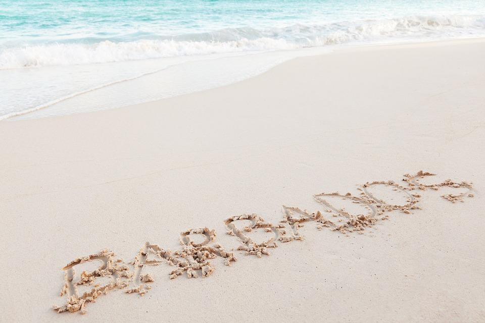 best-time-to-visit-barbados.jpg