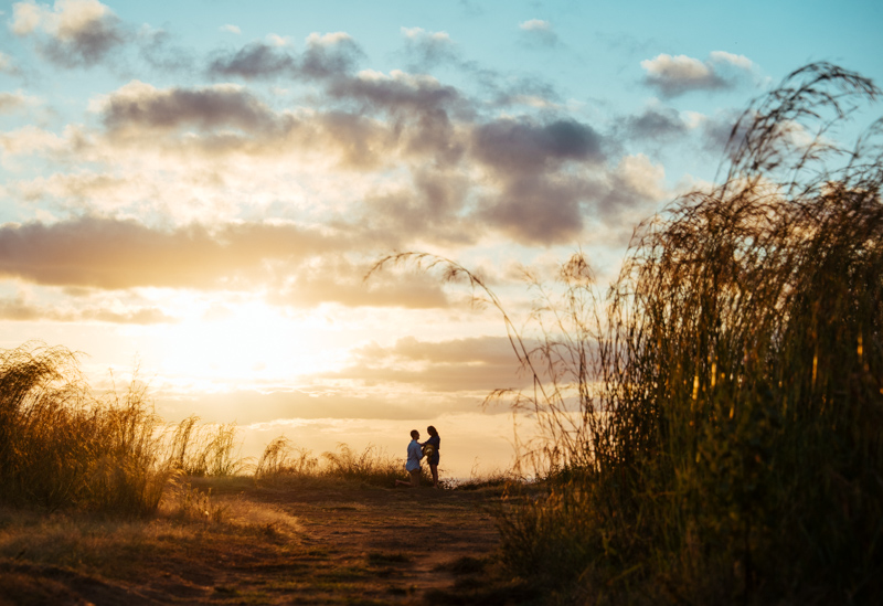 Where to propose in Costa Rica