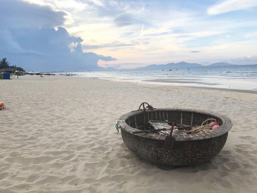 vietnam-beach-vacation.jpg