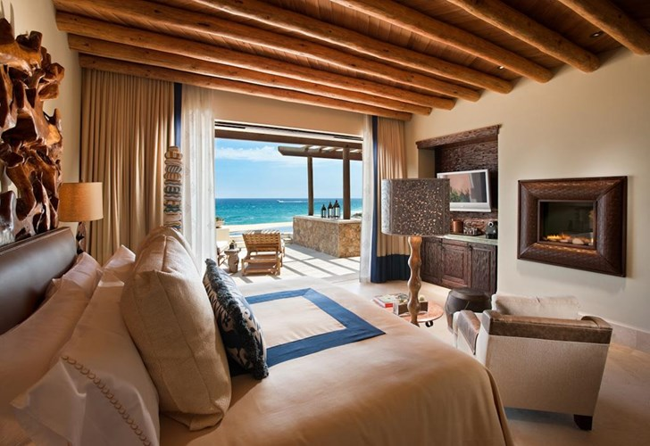 Best resort in cabo for honeymoon resort at pedegral