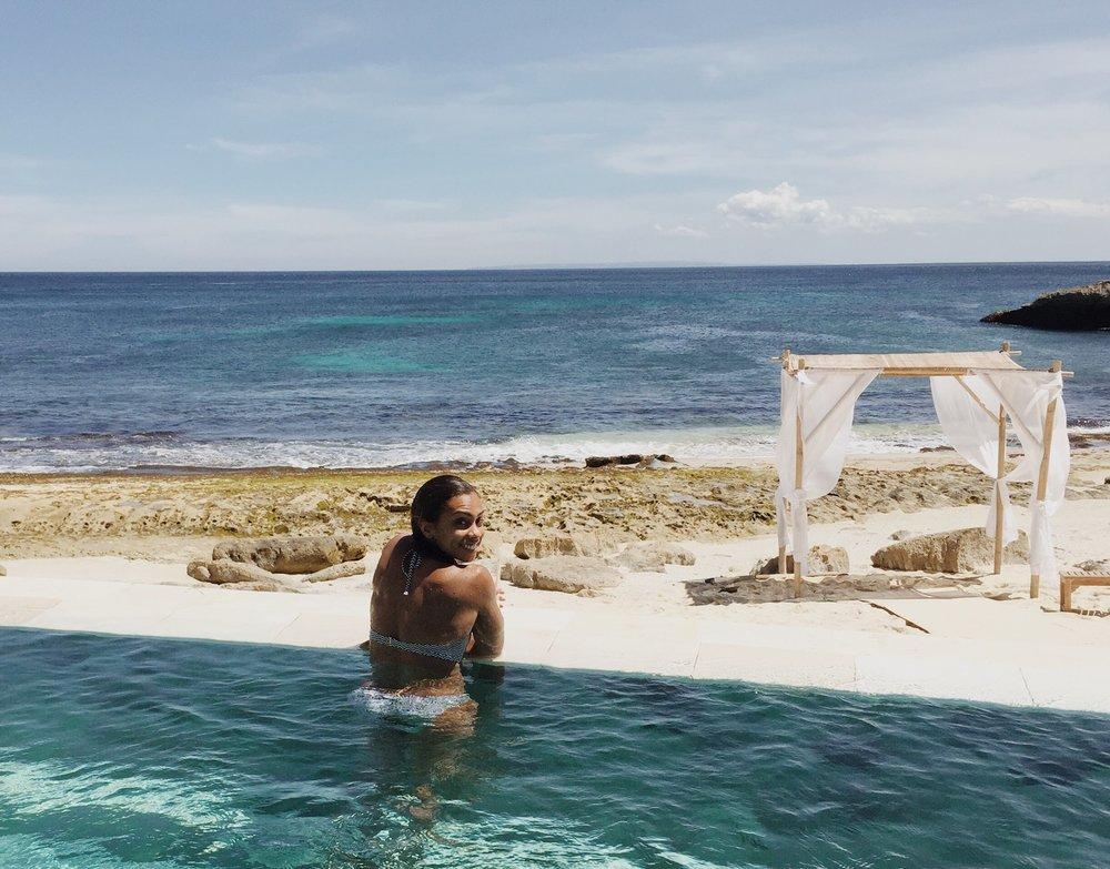 How to plan a perfect Bali Honeymoon