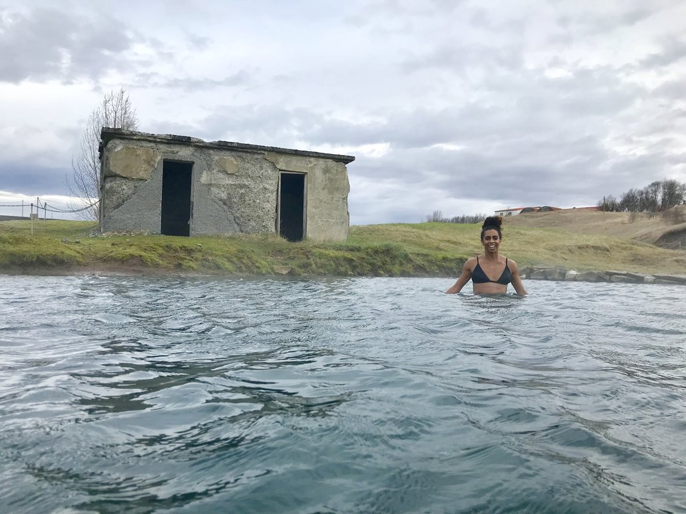 Secret-Lagoon-Iceland.JPG