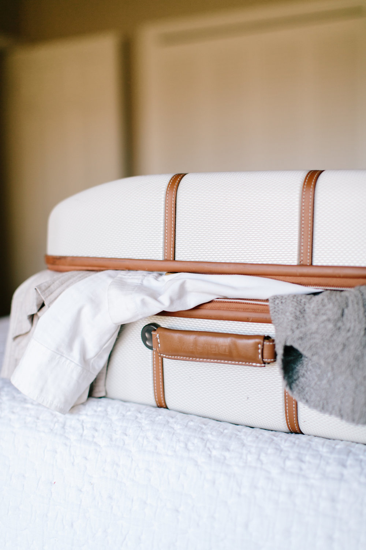 April suitcase.jpg