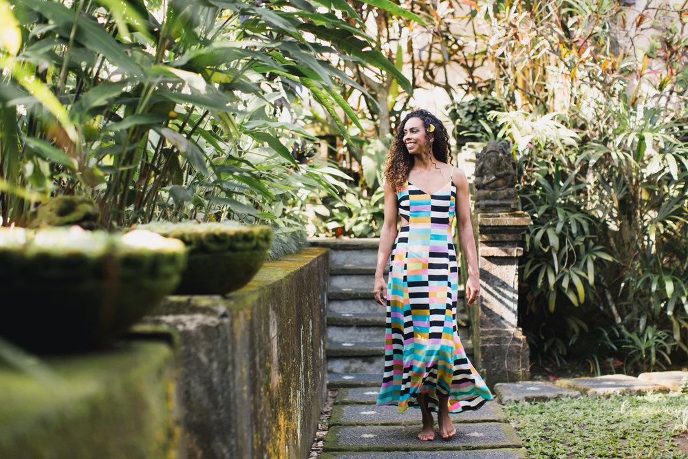 Bali-trip.jpg