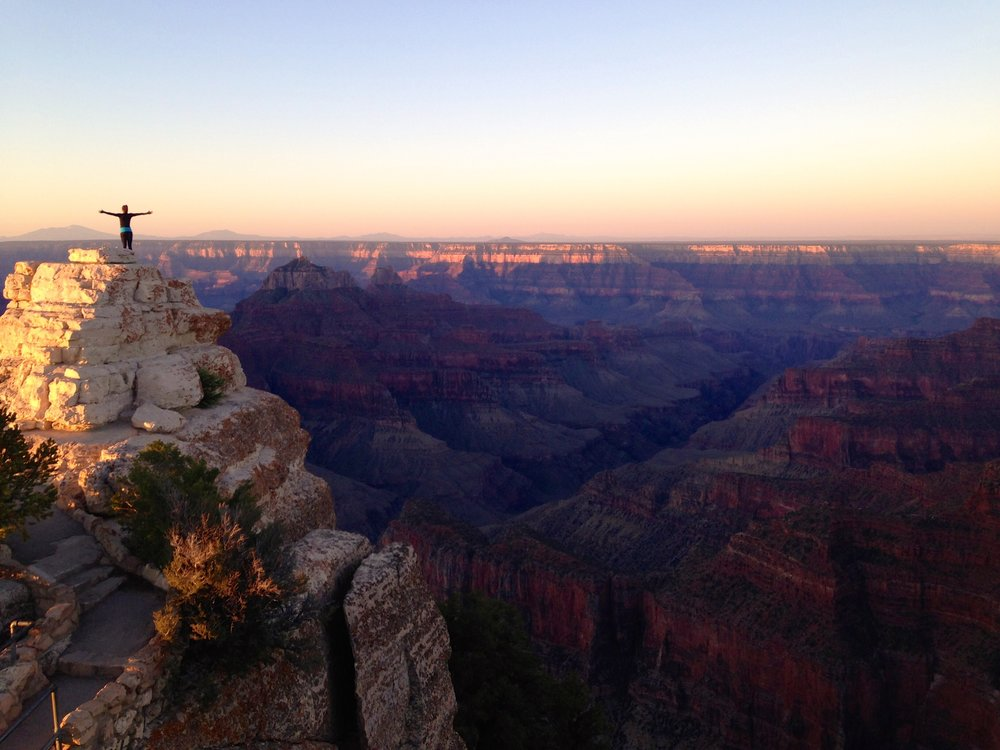 north-rim-grand-canyon.jpg