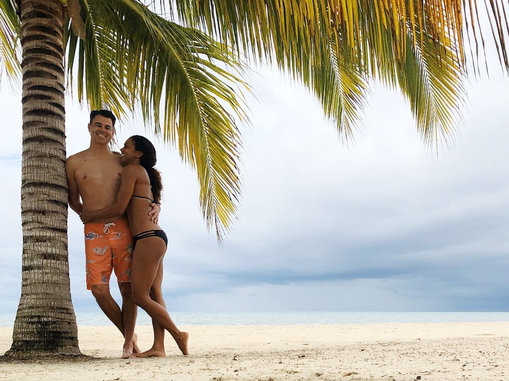 How to plan a honeymoon in Belize